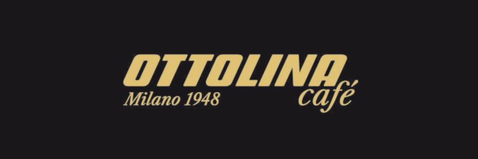 slide-Ottolina