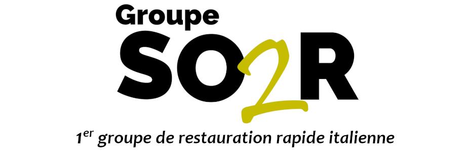 slide-SO2R