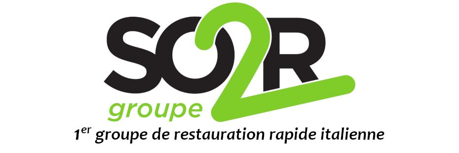 slide2-SO2R